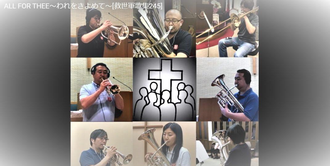 音楽祭イメージ