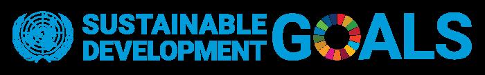 SDGs 持続可能な開発